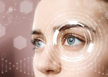 cornea: cos'è, funzioni, patologie, cause, sintomi e cure