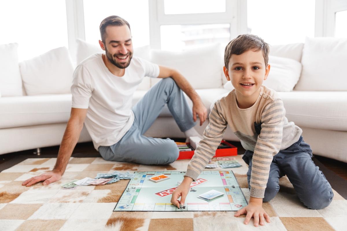 discalculia: il ruolo dei genitori