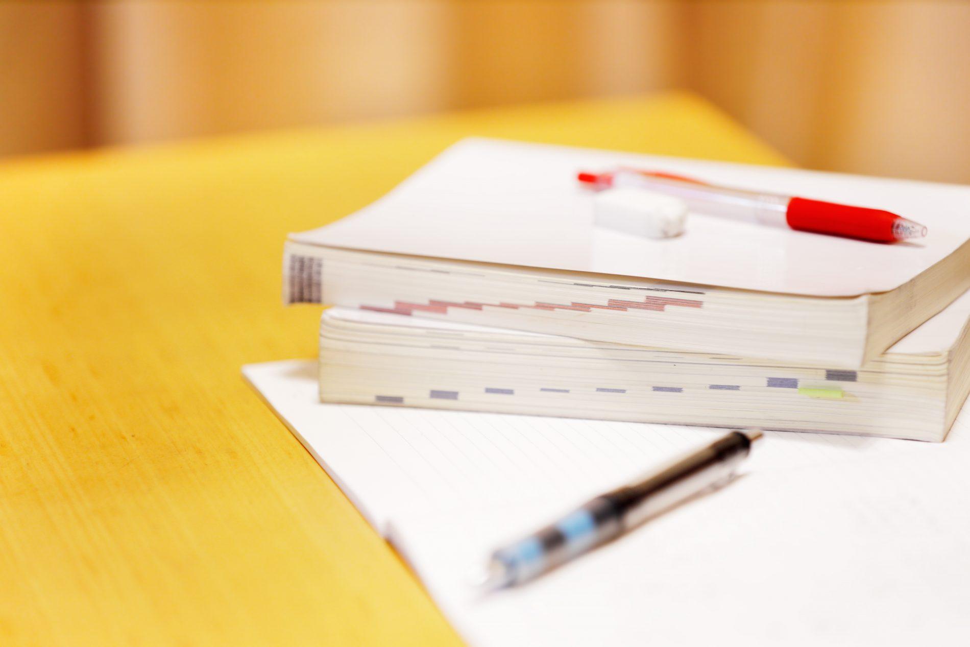 discalculia: test psicometrici