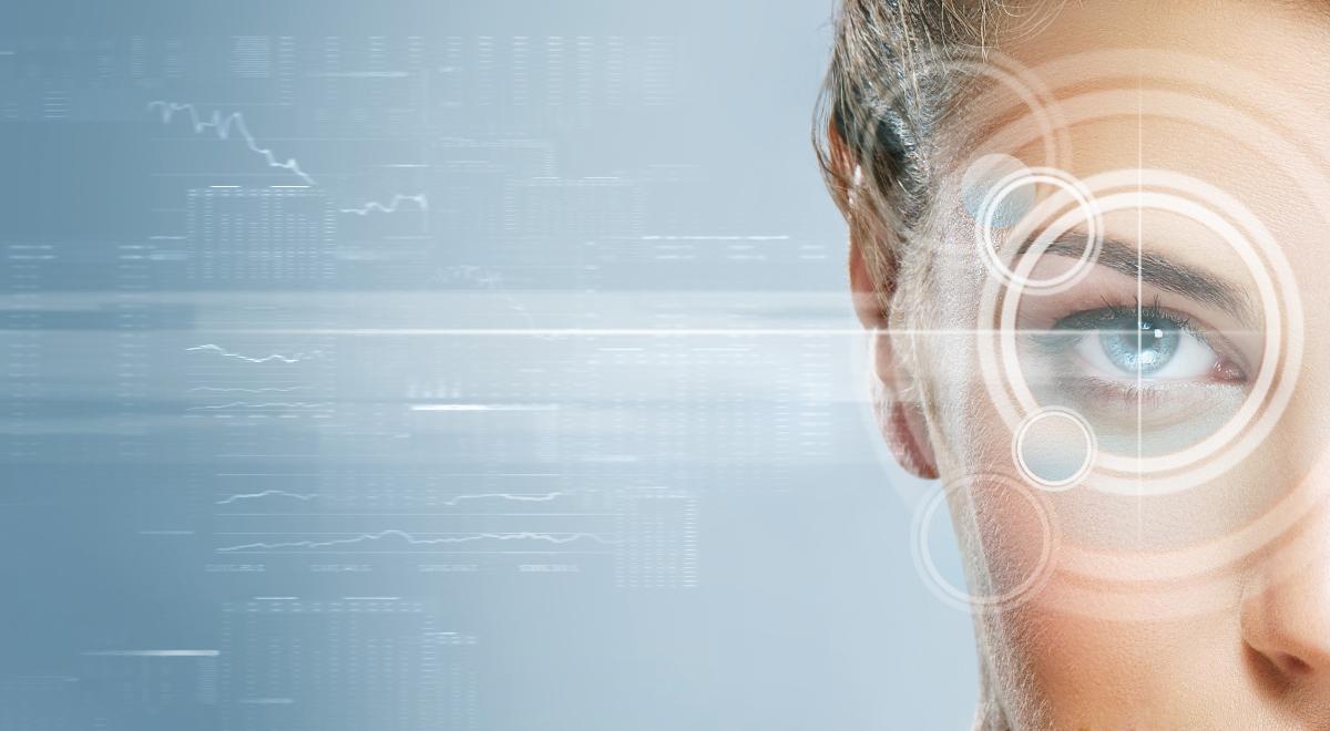 funzioni della cornea