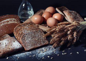 glutine: cos'è, a cosa serve, usi alimenti che lo contengono e alimenti gluten free, intolleranza