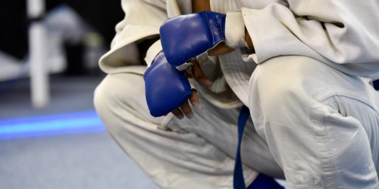 Ju Jitsu: cos'è, storia, filosofia, allenamento, benefici
