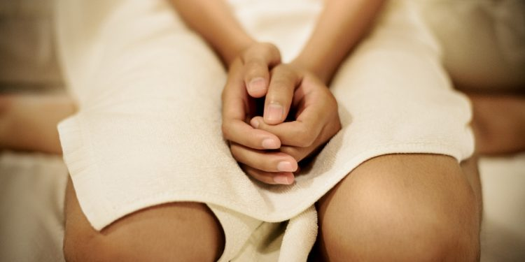 ragadi anali: cosa sono, cause, sintomi e cure