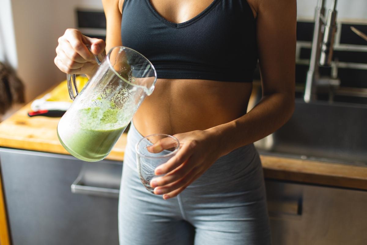 Sindrome del colon irritabile: dieta, cosa mangiare e cosa evitare