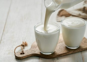 Yogurt fatto in casa: facile da preparare