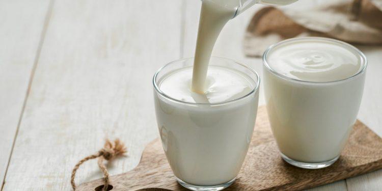 Yogurt fatto in casa: facile da preparare