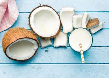 cocco: cos'è, benefici, valori nutrizionali e benefici, usi, ricette e botanica