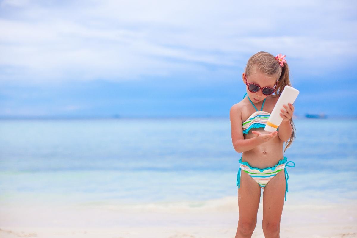 creme solari: protezione, perché sono importanti, i migliori prodotti