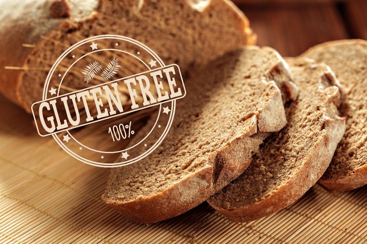 dimagrire con la dieta senza glutine: alimenti consigliati