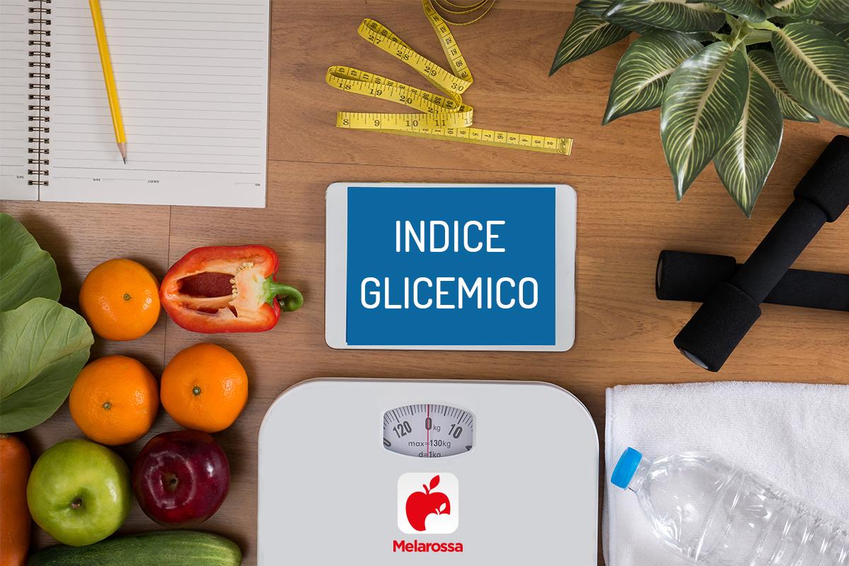 indice-glicemico-cos-e-tabelle-alimenti-valori-alti-bassi