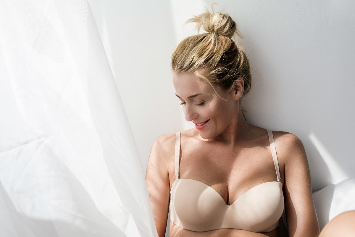 le migliori creme rassodanti per il seno