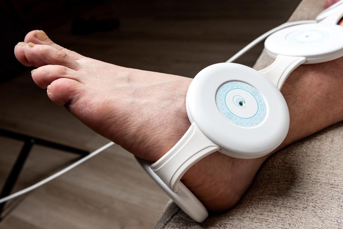i migliori apparecchi di magnetiterapia da usare a casa