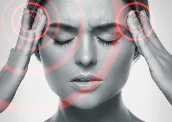 Nistagmo: cos'è, cause, sintomi e cure