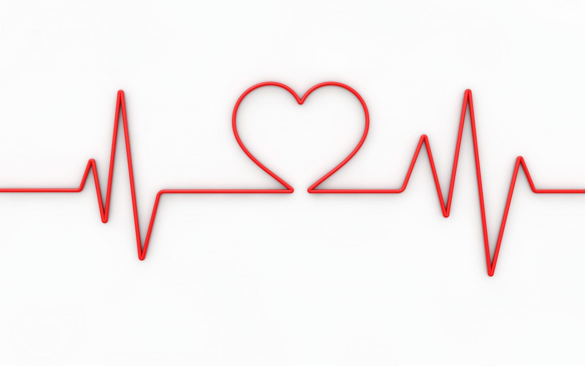 Proteina C reattiva: patologie cardiache