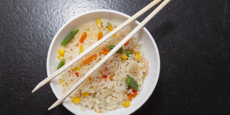 riso: cos'è, tipologia, valori nutrizionali, benefici e ricette