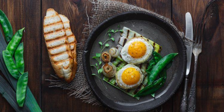 taccole: cosa sono, valori nutrizionali, benefici e come cucinarle