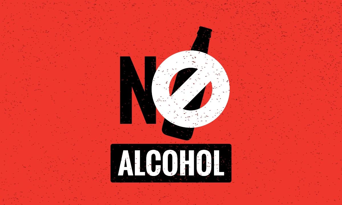 alcolismo: dati in Italia