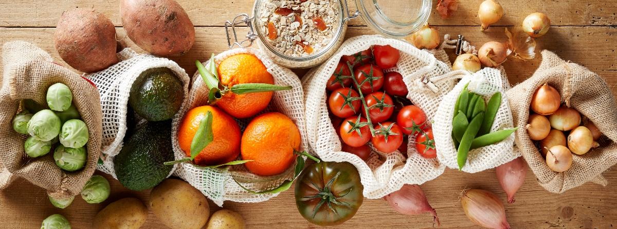 anemia mediterranea: cosa mangiare e cosa evitare