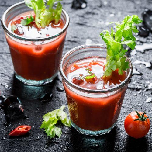 Bloody Mary: un classico dei cocktail