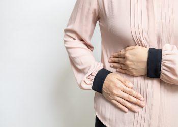 cirrosi epatica: cos'è, cause, sintomi, diagnosi e cure