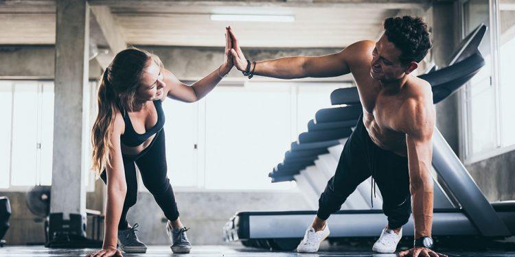 Covid e attività fisica