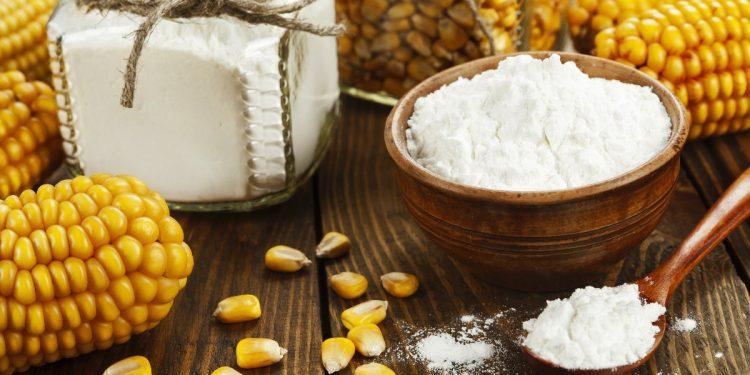 Maizena: cos'è, valori nutrizionali, benefici e come usarla in cucina