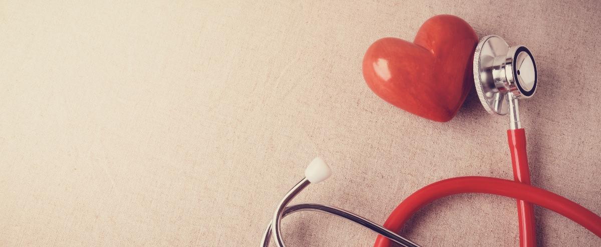 quali sono le conseguenze della pressione arteriosa alta per la salute