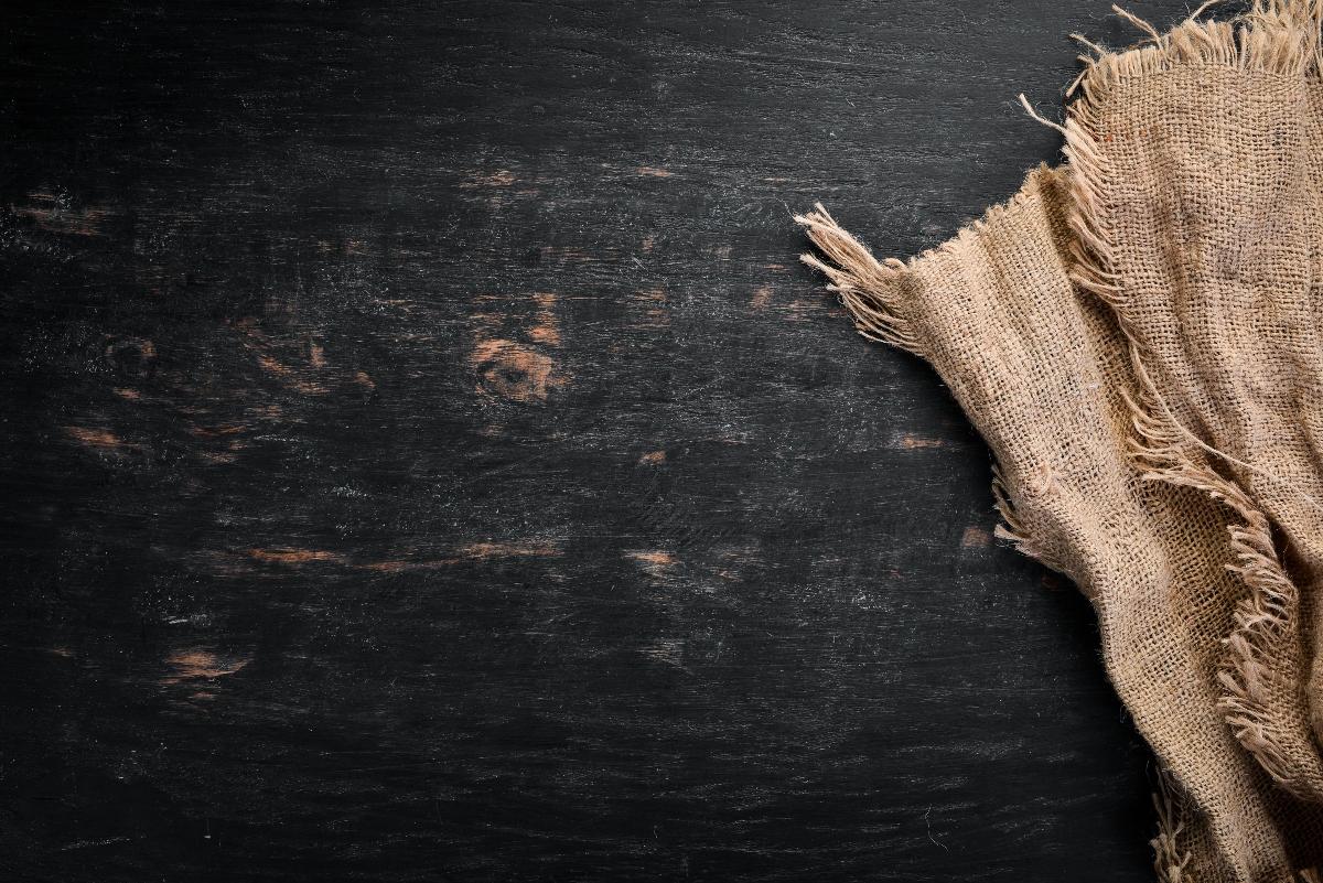 semi di lino: storia della fibra