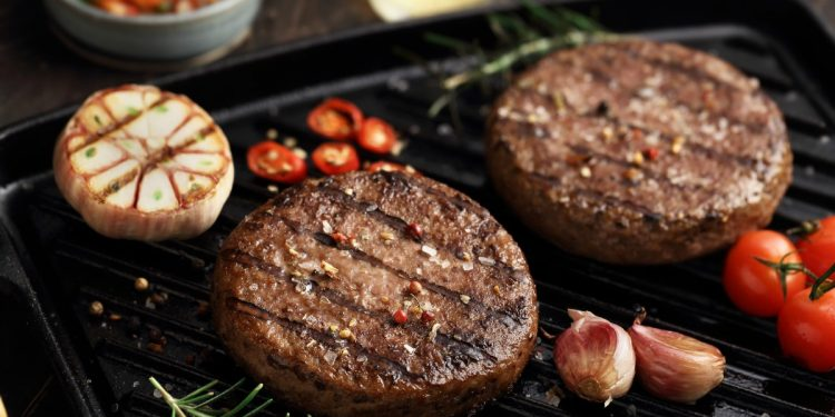 bistecchiera migliore