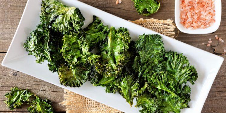 cavolo nero: cos'è, valori nutrizionali, benefici e migliori ricette