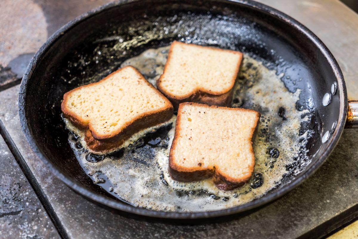 French toast: i consigli per prepararli bene