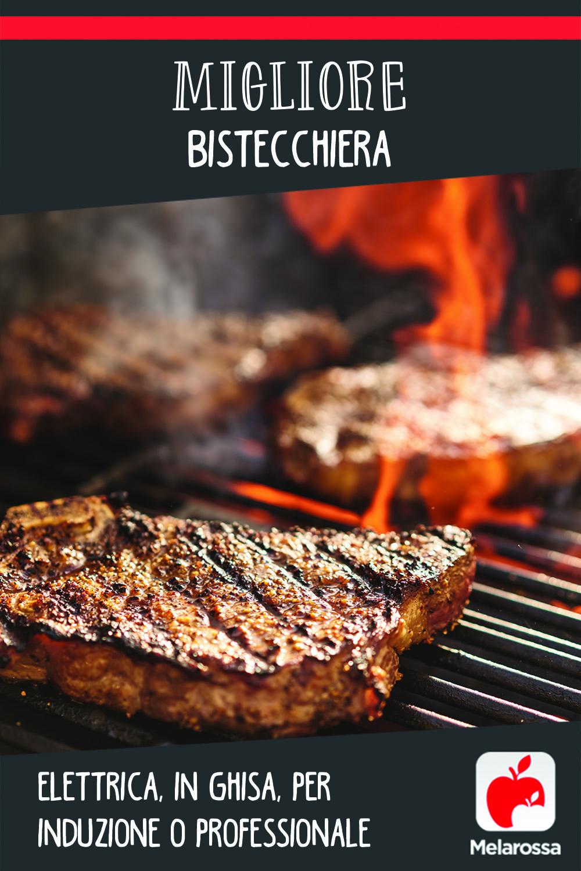la migliore bistecchiera
