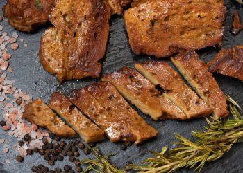 muscolo di grano: cos'è, benefici e ricette per prepararlo in casa