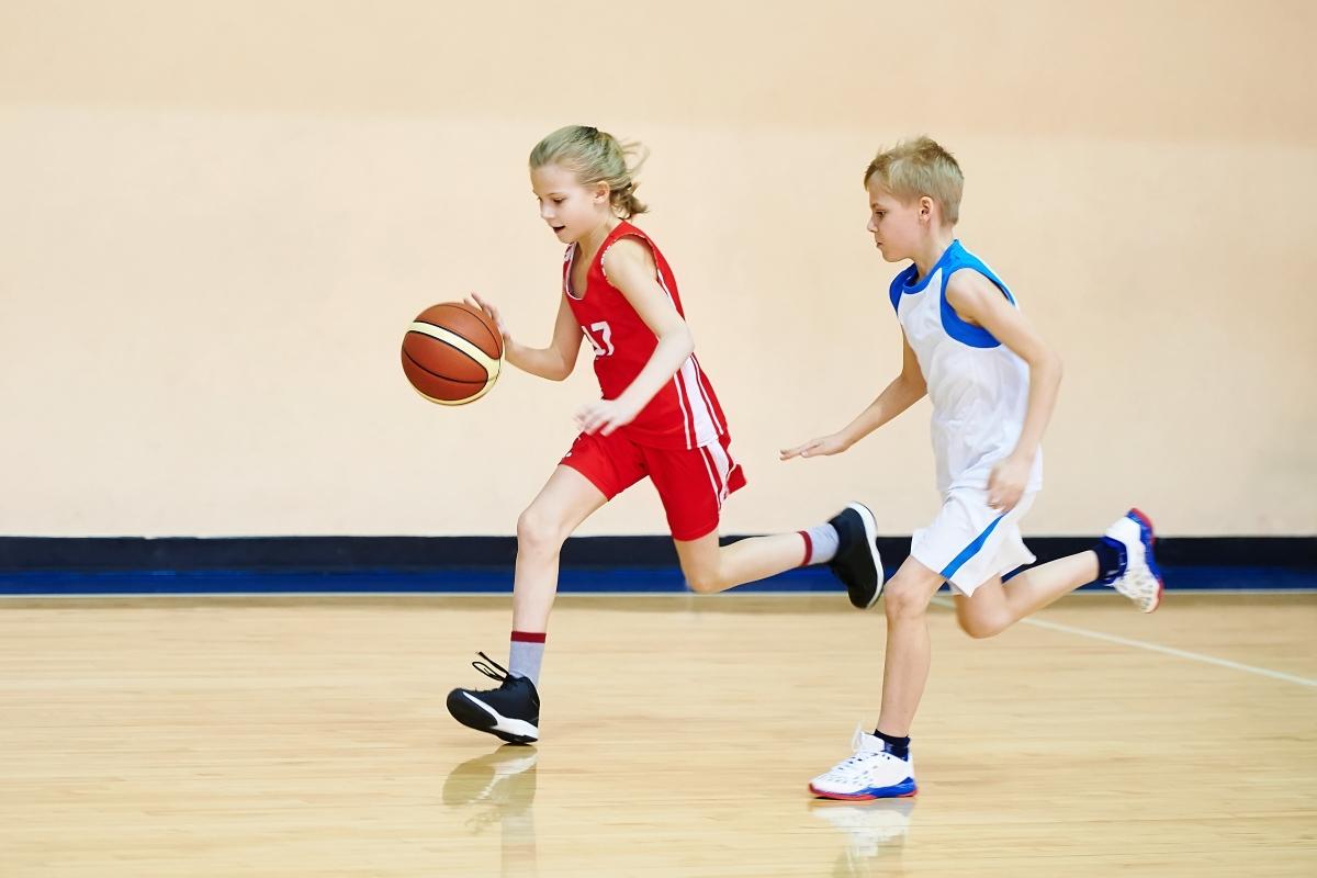 sport per bambini: come aiutarlo a scegliere lo sport giusto