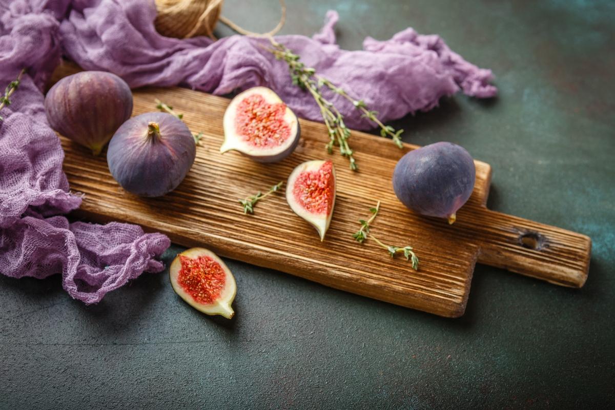 fico: consigli per scegliere il frutto e come conservarlo