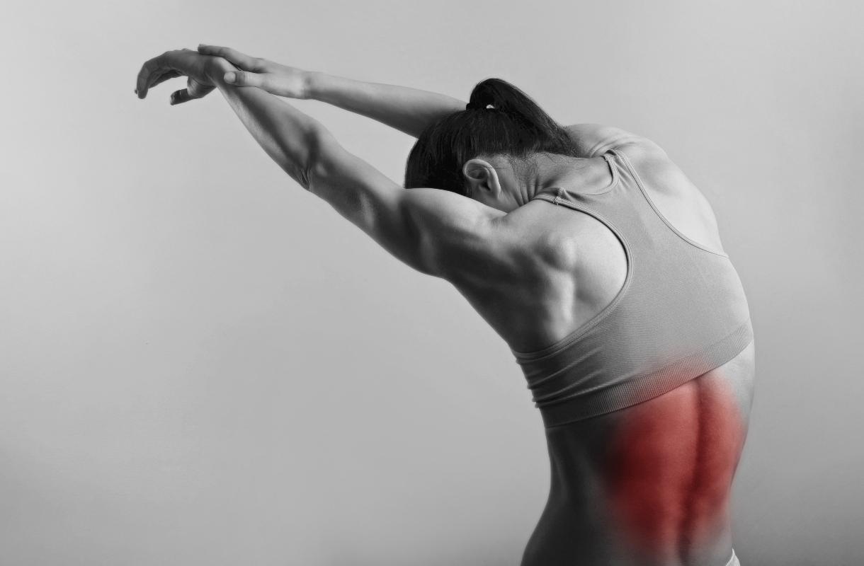 Ginnastica posturale: benefici