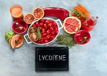 licopene: che cos'è, benefici, proprietà, alimenti che lo contengono, a cosa serve