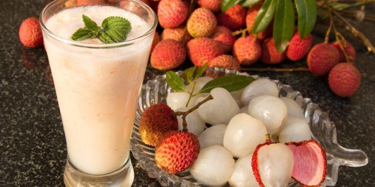 litchi: cos'è, valori nutrizionali, benefici, usi in cucina e botanica