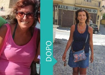 DIeta Melarossa Margherita 10 kg