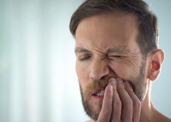 pulpite: cos'è, cause, sintomi, cure e come prevenire