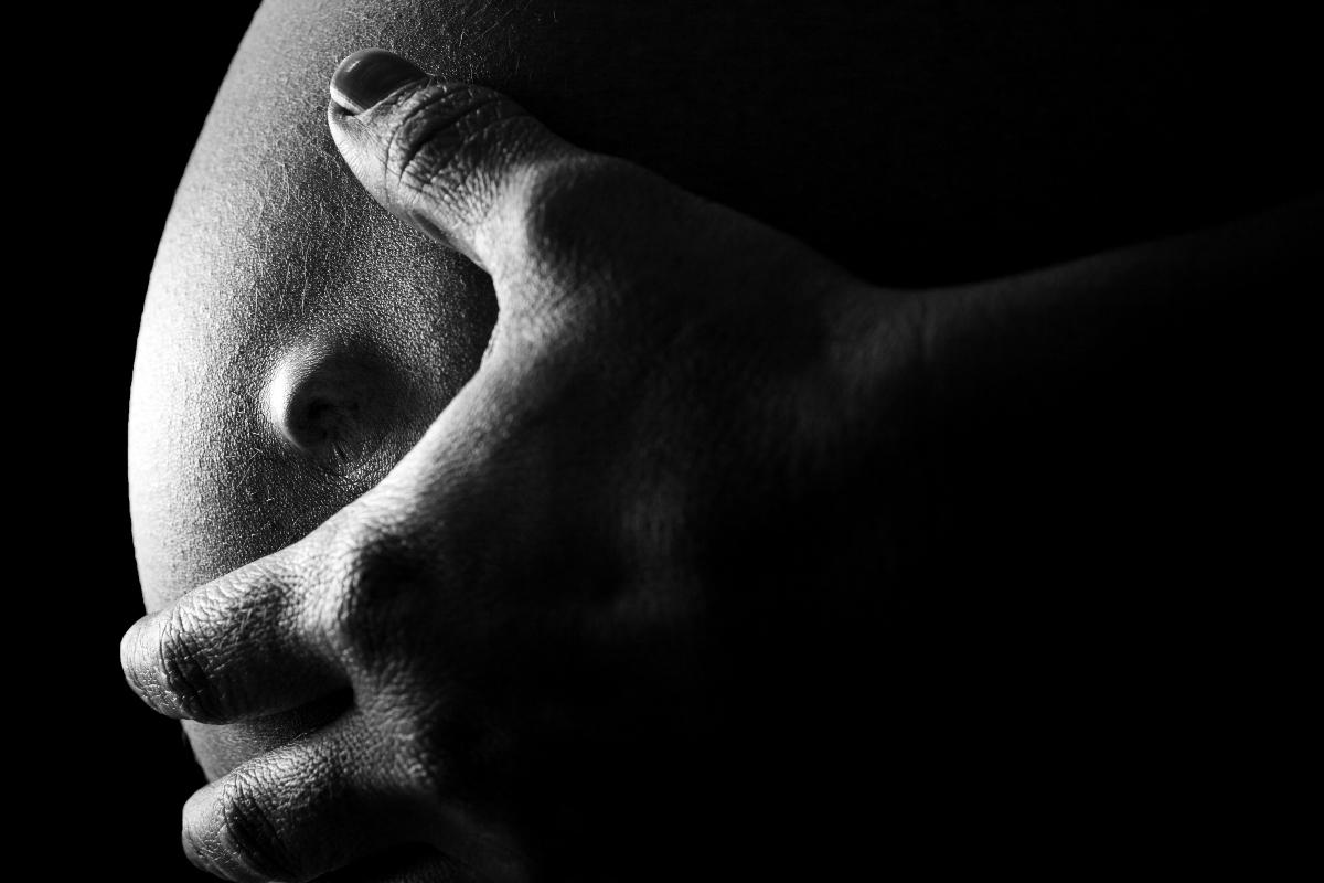 Sindrome di Down: fattori di rischio