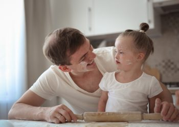 sindrome di Down: cos'è, cause, sintomi, test, qualità di vita