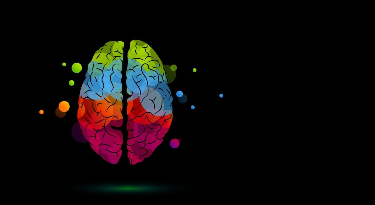sinestesia: cause