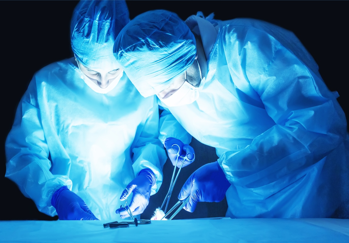 varicocele: trattamenti