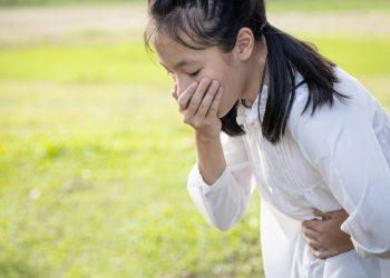 acetone o chetosi: cos'è, cause, sintomi e cure
