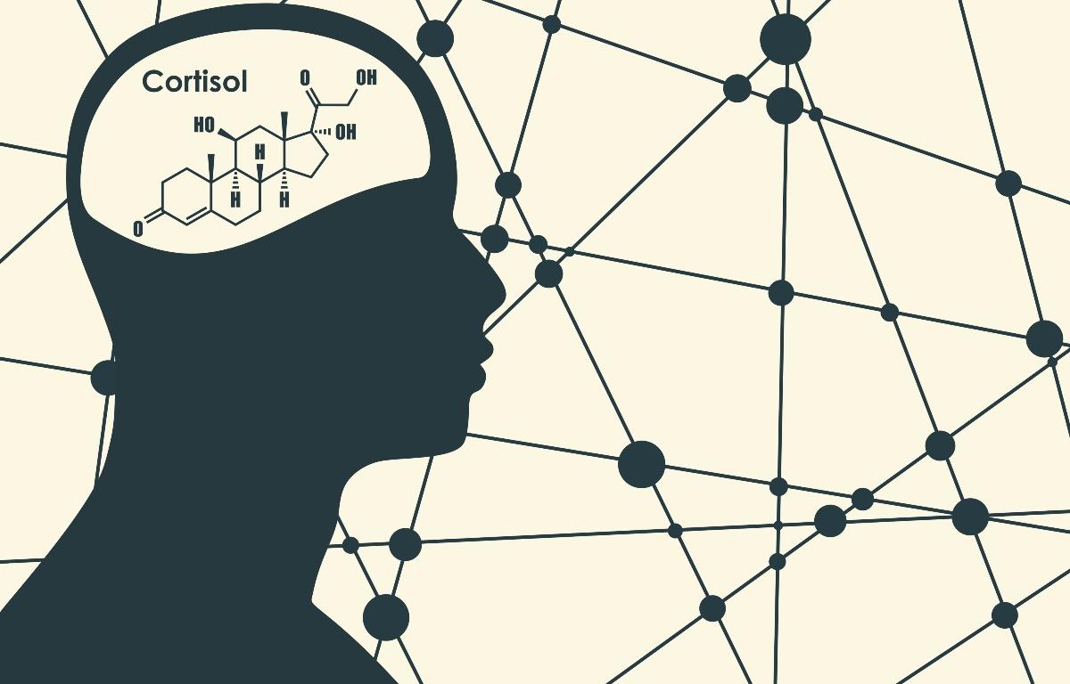 cortisolo: che cos'è