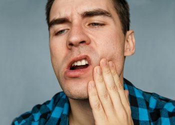 granuloma dentale: cos'è, cause, sintomi e come si cura