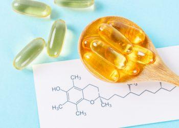 olio di fegato di merluzzo: cos'è, benefici, usi, controindicazioni e la migliore marca sul mercato