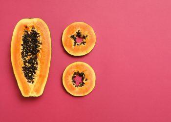Papaya fermentata: cos'è, a cosa serve, benefici e come usarlo